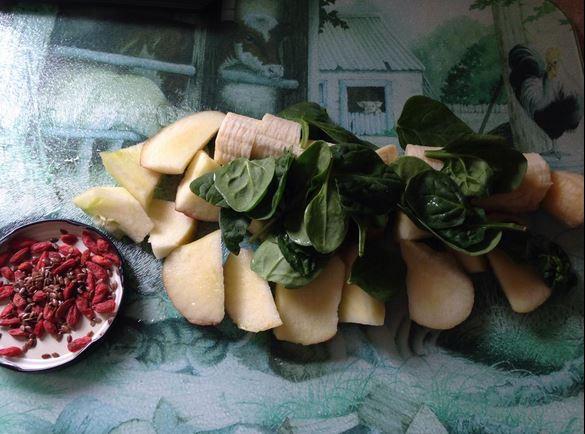 Banana part 2