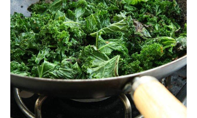 kalesuperfood